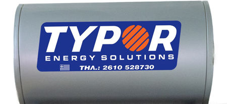 Picture for category Μπόϊλερ - Boiler Ηλιακού